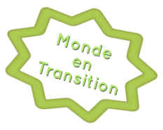 Simple attitude - Monde en transition Solution économie alternative